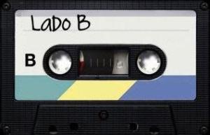 LADO_B