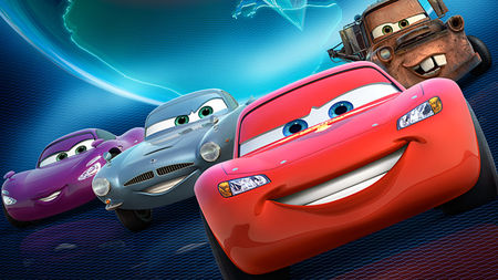 Cars2_FeaturedImage