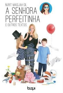 Capa_frente_senhora perfeitinha