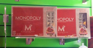 Monopoly.20minutospratudo