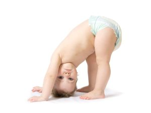 bebe-de-fralda20minutospratudo