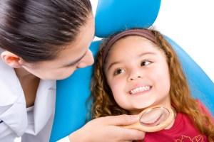 criança-e-dentista20minutospratudo
