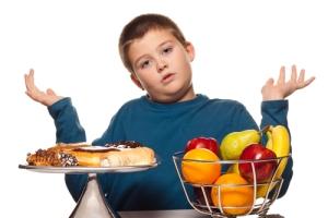 causas-obesidade-infantil20minutospratudo