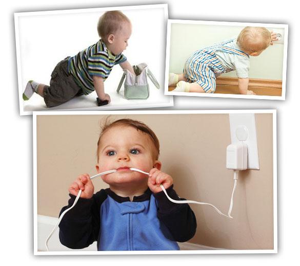 criancas-em-casa-perigos.20minutospratudo