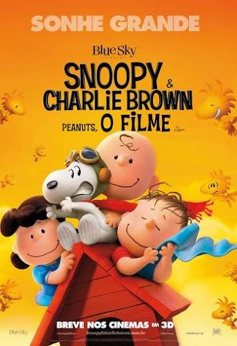 Snoopy.20minutospratudo