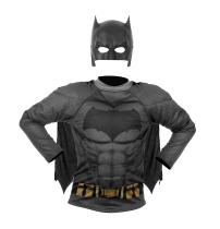 batman_lookslike