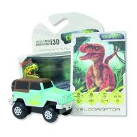 Dino Mundi7973-9(3)