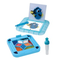Finding Dory Playset (4)