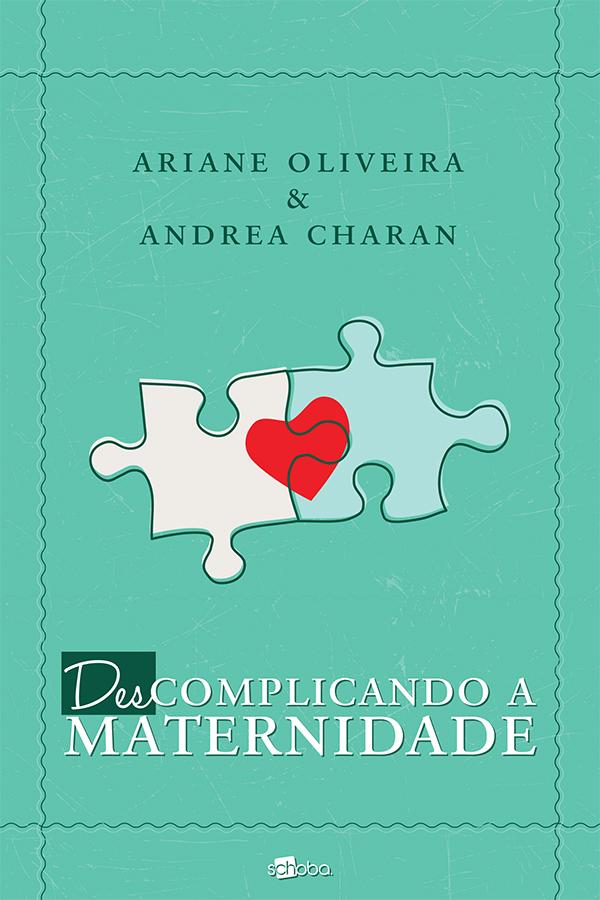 descomplicando_maternidade_capa_verde_em_alta