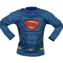 superman_lookslike