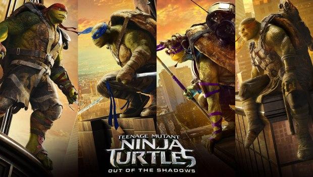 as-tartarugas-ninja-fora-das-sombras-1