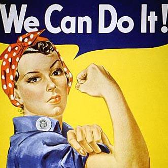 we-can-do-it-blog-post-20minutospratudo