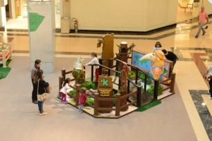 shopping-vila-olimpia-exposic_o-discovery-kids-e-do-brasil-24